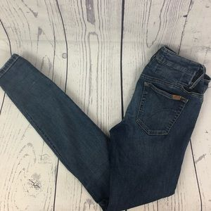 Joe's Jeans | The Icon Skinny